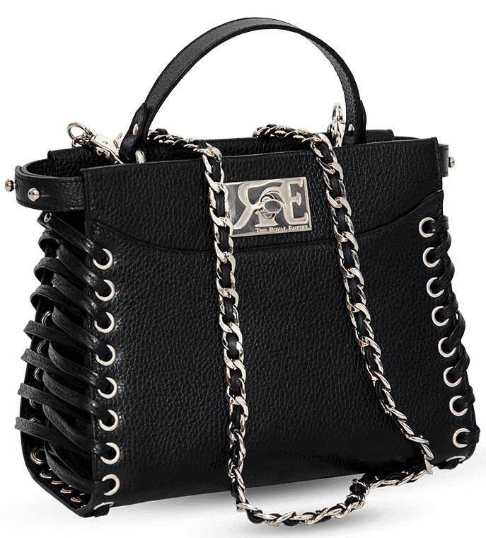 designer handbag - The Royal Empire