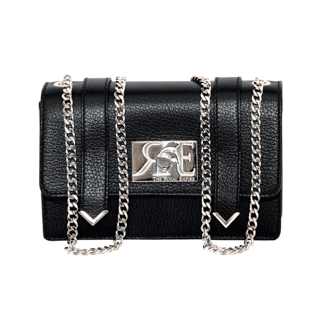 S - Class Mini Shoulder Bag