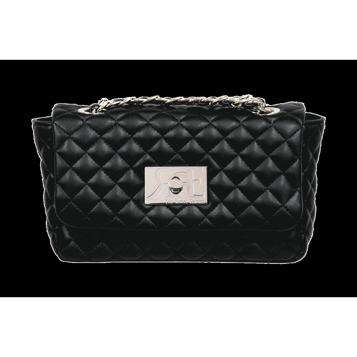 SL - Class Medium Shoulder Bag