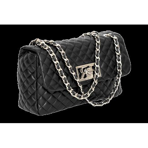SL - Class Shoulder Bag