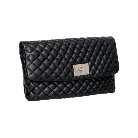 SL - Class Evening Bag