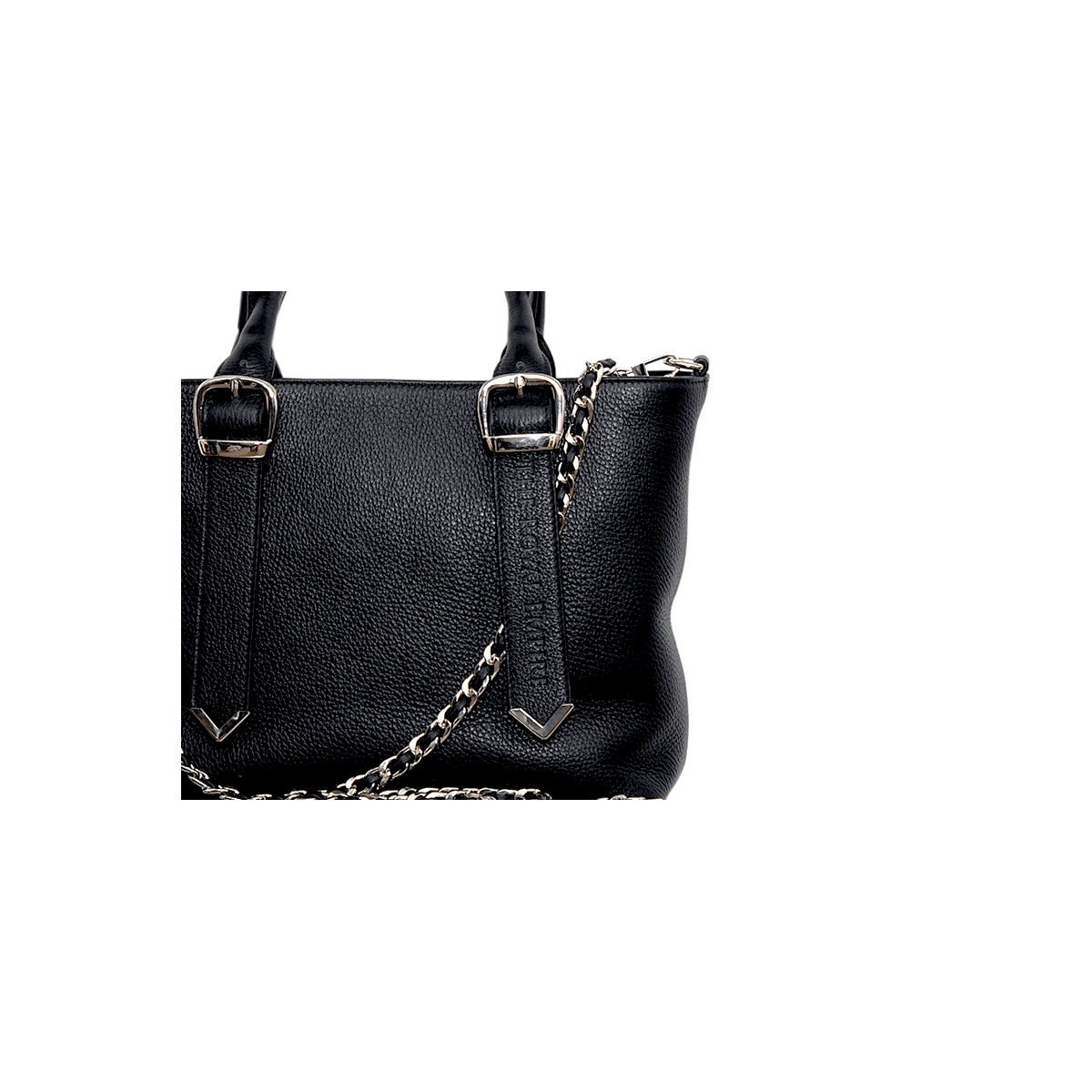R - Class Shoulder Bag