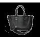 R - Class Shoulder Bag Strap