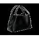 R - Class medium Shoulder Bag