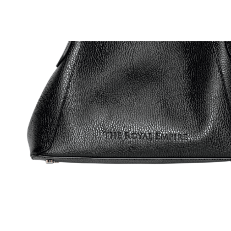 R - Class medium Shoulder Bag