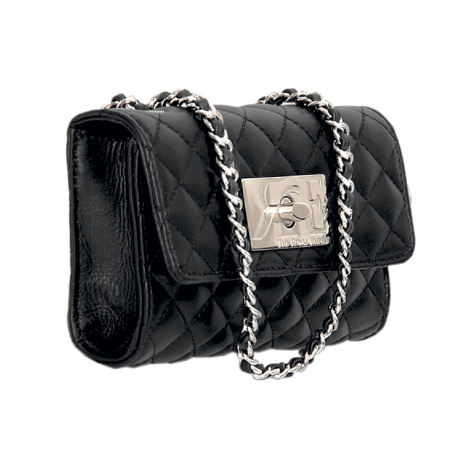 SL - Class Mini Shoulder Bag