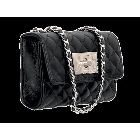SL - Class Mini Shoulder Bag