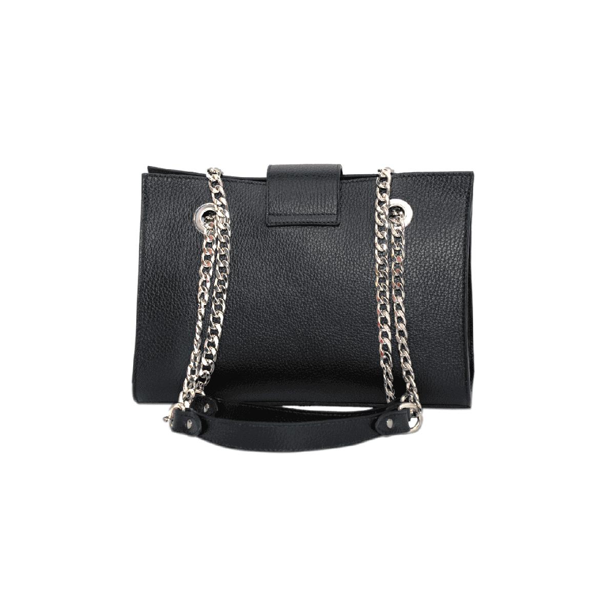 R - Class Tote Bag