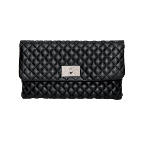 World Class - Evening Bag